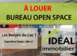 Local_openspace